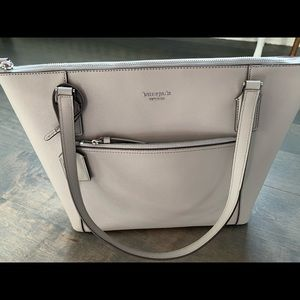 Kate spade Cameron Large Pocket Tote